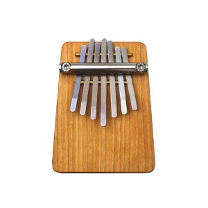 Hokema 7-Note High Kalimba
