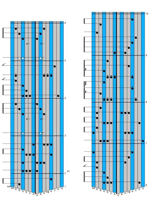 """, """"Sorry"""" - Une chanson à apprendre à Kalimba, Le Kalimba, l'instrument des émotions """"/></p> <p><noscript><img style="""