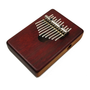 Goshen 11-Note Box Kalimba