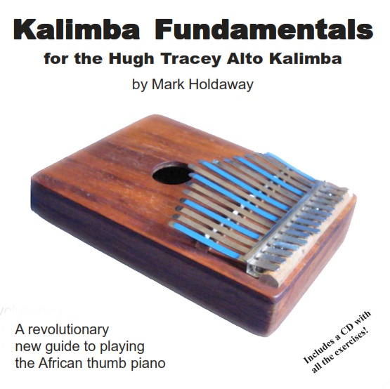 Alto Fundamentals Book
