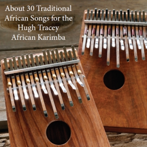 About 30 Trad. Songs - Download