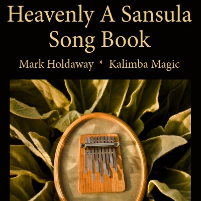 Heavenly A Book