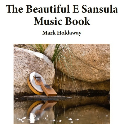 Beautiful E Book