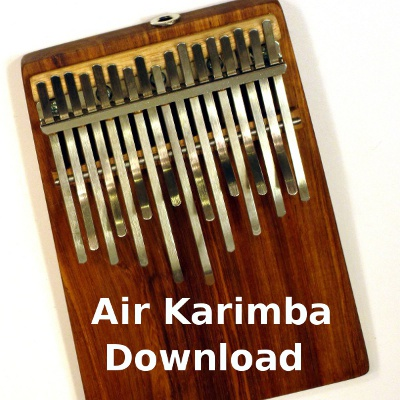 Free Air Download