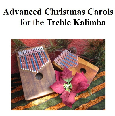 Advanced Christmas Carols