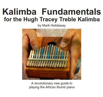 Treble Fundamentals