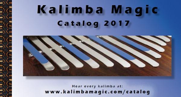 Catalog cover 600